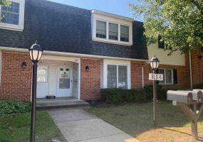 36U Rose Rita, Hammonton, New Jersey 08037, 2 Bedrooms Bedrooms, 5 Rooms Rooms,Condominium,For Sale,Rose Rita,555947