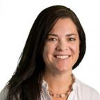 Maureen Schneider